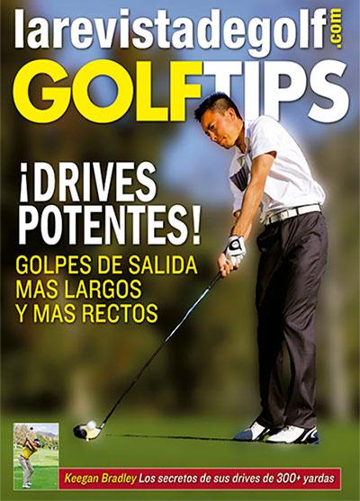 Revista GolfTips
